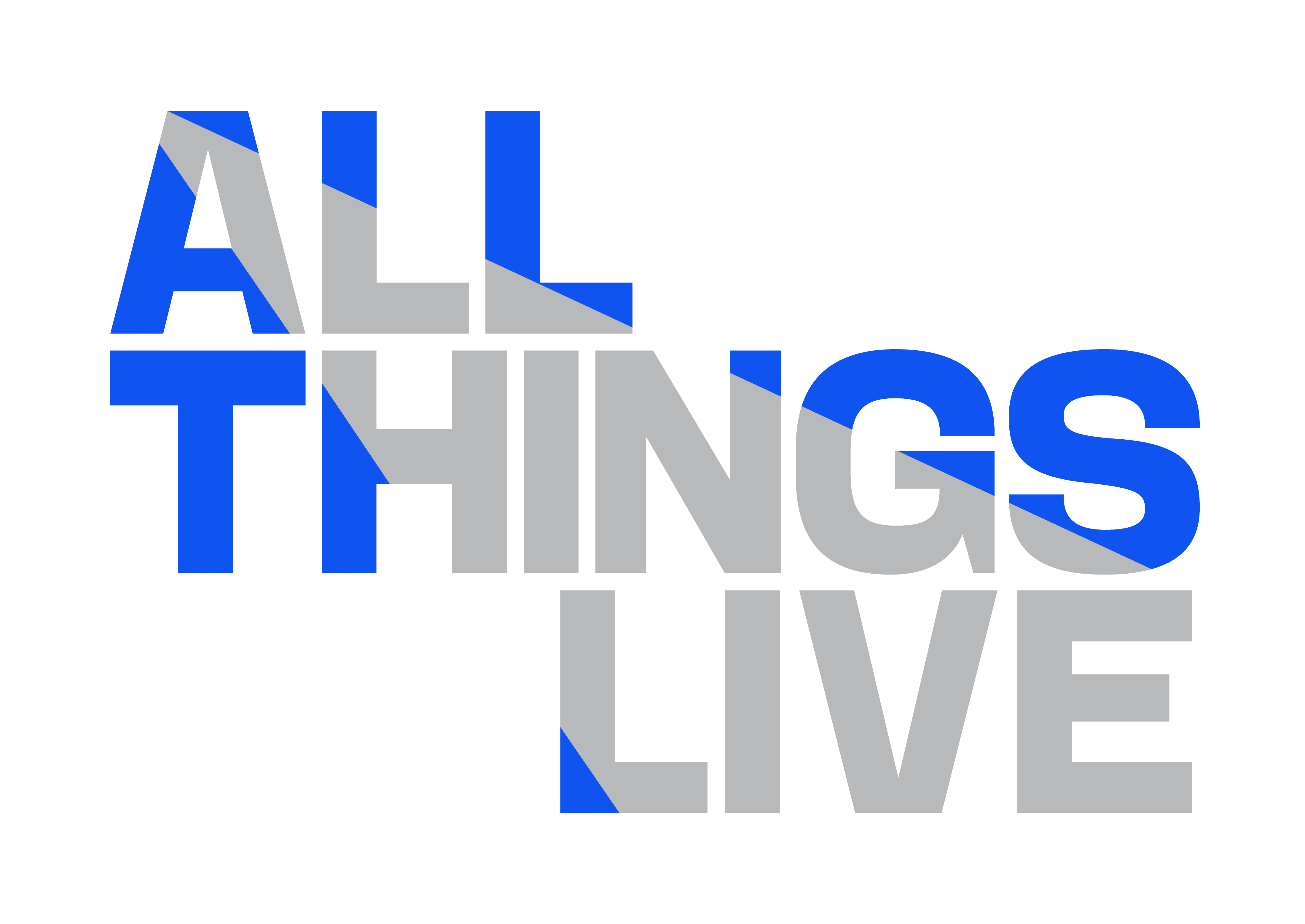 Allthingslive_Logotype_Stacked_RGB_Color_INVERTED-01
