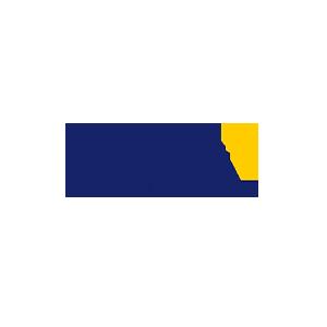 Lippupiste-logo