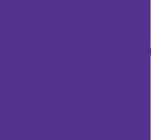 basso-logo