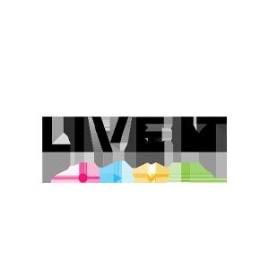 liveit-logo