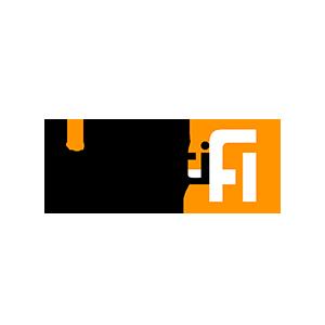 tiketti-logo